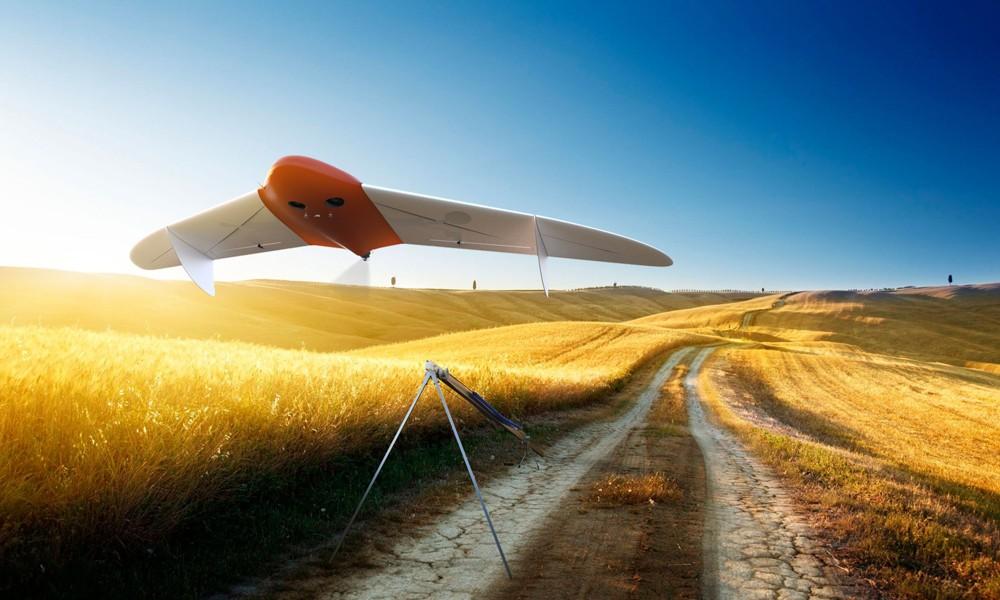 Практический опыт пилотирования БЛА Самолетного и мультироторного типа. Как не попасть в чрезвычайную ситуацию и как выйти из нее?